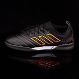 Сороконіжки Adidas Copa 19.1 TF (41-45), фото 6