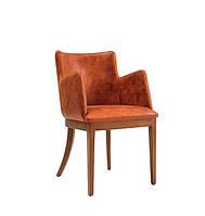 Кресло Jersey С10, фото 1
