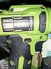 Шуруповерт PROCRAFT РА-12 Li COMPACT, две батареи (Germany).Видеообзор., фото 3