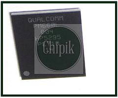 Мікросхема PM660L-004, PM660L 004