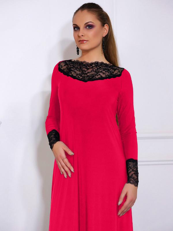 Платье 815