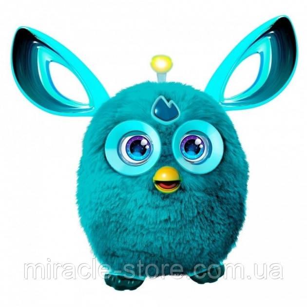 Інтерактивна іграшка Ферби або Furby