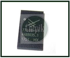 Микросхема SKY 77638-11 для Samsung S9