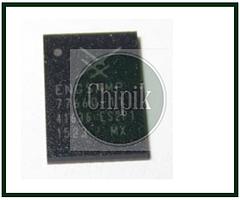 Микросхема SKY 77660-11 для LG G5