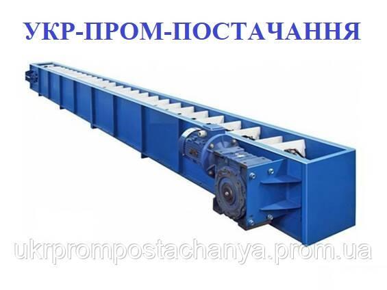 Ленточные транспортеры для муки конвейер для загрузки