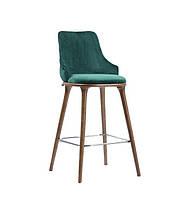 Барный стул Mobi Kapitoneli С10, фото 1