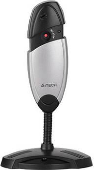 Веб-камера A4Tech PK-635P 720P USB2.0 MIC