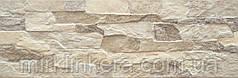 Камень фасадный Cerrad Aragon forest