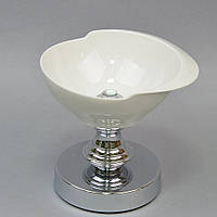 Подсвечник-ваза SKL11-208391