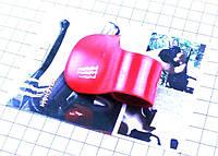Лепесток рукоятки газа КРАСНЫЙ на Viper Storm