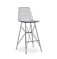 Барный стул Iris С10, фото 1