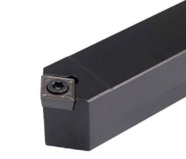 SCMCN1212H09 Різець прохідний (державка токарна прохідна)
