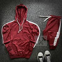 Спортивний костюм Весна-Осінь, чоловічий спортивний костюм, спортивний костюм чоловічий