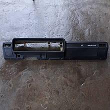 Панель приборов торпедо ВАЗ 2104 2107
