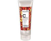 Nouvelle HD Curl Serum Засіб для захисту, зволоження та відновлення волосся 250 мл