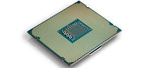 Предполагаемый Core i5-11500 значительно лучше Core i5-10500