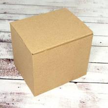 Коробка для чашки ( біла) №3