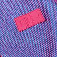 6 шт в наборі: Органайзер для речей Secret Pouch. Рожевий, фото 4