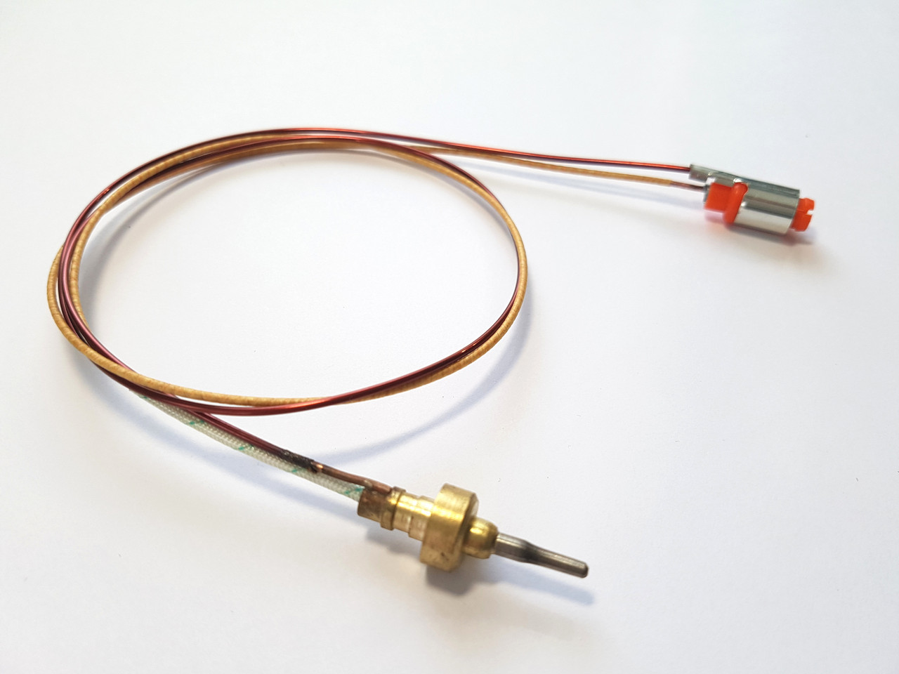 Термопара (газ-контроль) Samsung