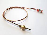 Термопара (газ-контроль) Samsung, фото 1