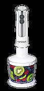 Блендер измельчающий Concept TM-4721 мощность 600 Вт