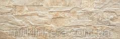 Камень фасадный Cerrad Aragon sand