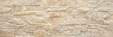 Камень фасадный Cerrad Aragon sand, фото 2