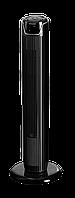 Вентилятор VS5110 Black Tower Бренды Европы