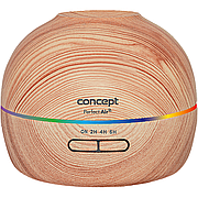 ZV1005 Perfect Air Зволожувач повітря для деревини