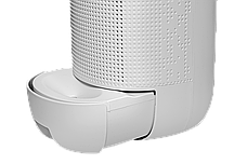 Осушитель воздуха Perfect OV1100 белый, фото 2
