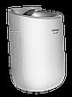 Осушитель воздуха Perfect OV1100 белый, фото 5