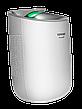 Осушитель воздуха Perfect OV1100 белый, фото 6