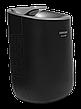 OV1110 Perfect Air Осушитель воздуха черный, фото 5