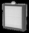 OV1200 Perfect Осушитель и очиститель воздуха белый, фото 3