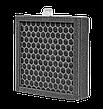 OV1200 Perfect Осушитель и очиститель воздуха белый, фото 4