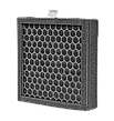 OV1210 Perfect Air Осушитель и очиститель воздуха черный, фото 4