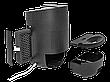 OV1210 Perfect Air Осушитель и очиститель воздуха черный, фото 6