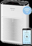 CA1030 Perfect Air SMART очищувач повітря
