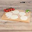Clatronic PO 3682 піч для піци, фото 4