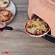 Clatronic PO 3682 піч для піци, фото 6