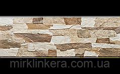 Камень фасадный Cerrad Aragon nature