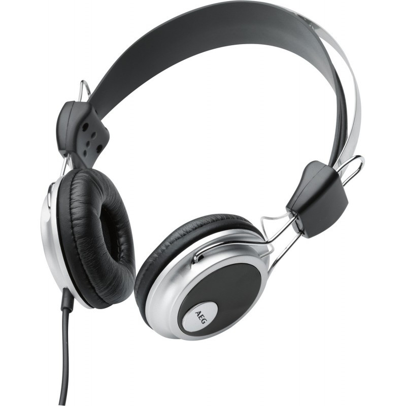 Навушники AEG KH 4220 Бренди Європи