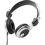 Навушники AEG KH 4220