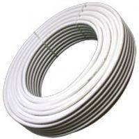 Труба металлопластиковая для водоснабжения и отопления 16х2,0 PEX*AL*PEX PEXAL-PL
