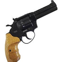 Револьвер під патрон Флобера Сафарі РФ-441 М бук Safari (10171)