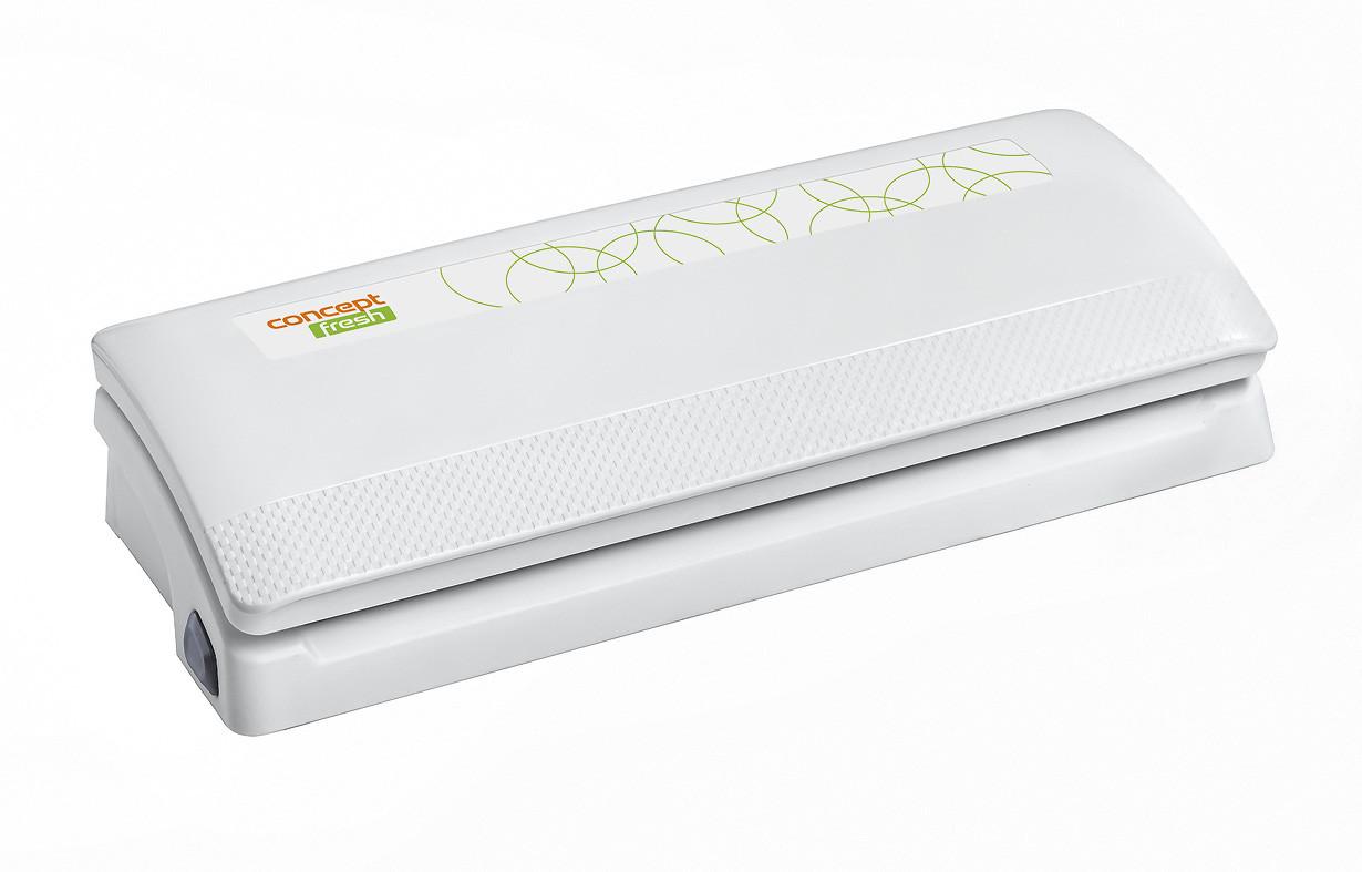 VA0010 Вакуумний пакувальник фольги FRESH Concept