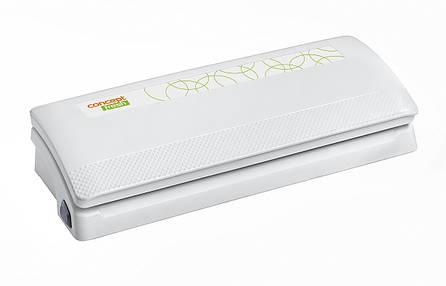 VA0010 Вакуумний пакувальник фольги FRESH Concept, фото 2