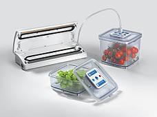 VA0010 Вакуумний пакувальник фольги FRESH Concept, фото 3
