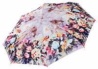 Женский МИНИ зонт  Lamberti 22 см ( полный автомат ) арт. 74746-2, фото 1