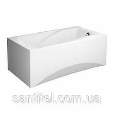 ZEN Ванна 170х85